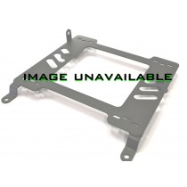 Planted Seat Bracket- Toyota Aristo [1st Generation] (1991-1997) - Driver (Right Side)