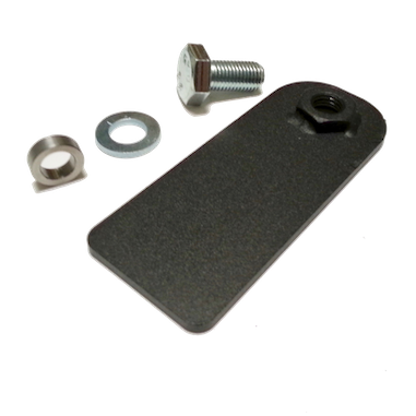 Replacement Seat Bracket Parts
